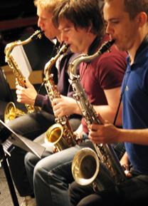 liten_bild_saxofoner