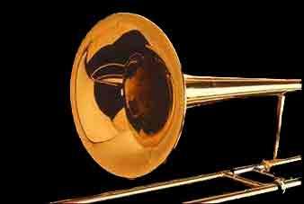 Arrangements for instrumental Big Band