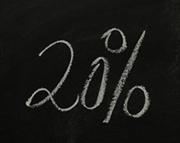 20-percent-liten