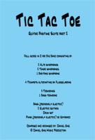 ttt-thumb